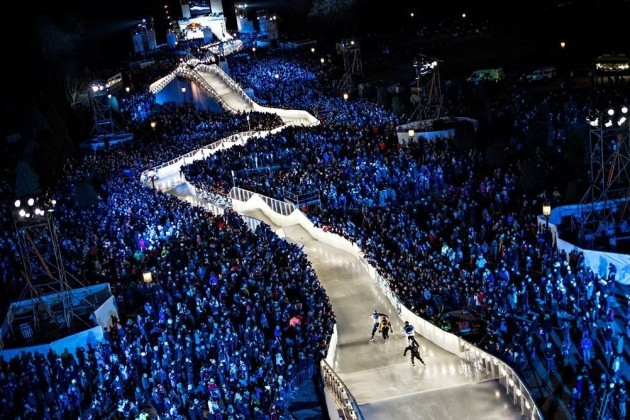 Red Bull Crashed Ice (3)