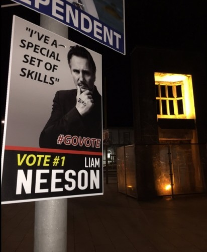 neeson43