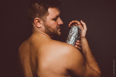 burrito-029-anindoorlady