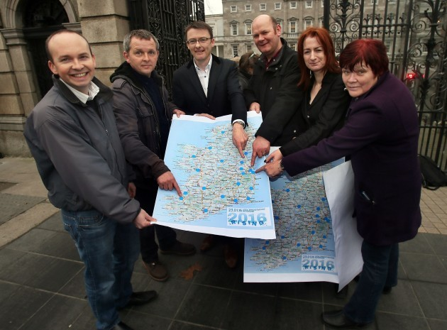 irish-water-tax-5