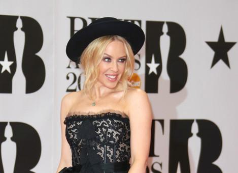 Britain Brit Awards 2016 Arrivals