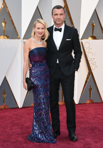 88th Academy Awards - Arrivals