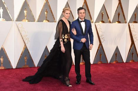 88th Academy Awards - Arrivals