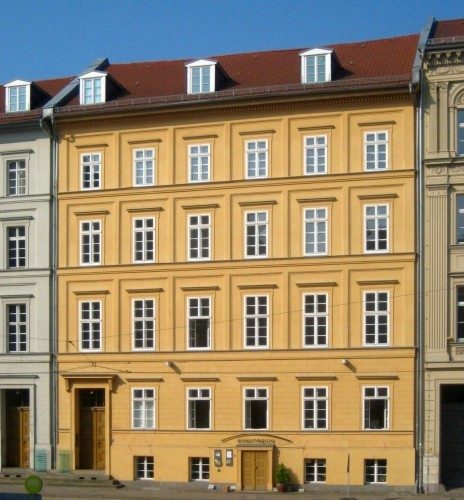 angela-merkel-germanys-chancellery-is-ten-times-bigger-than-the-white-house-and-has-a-semi-official-residence-for-the-chancellor-on-the-top-floor-however-angela-merkel-chooses-to-live-in-her-own-apartment-at-kurpfergraben
