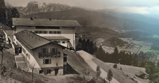adolf-hitler-adolf-hitler-spent-much-of-his-life-in-the-kehlsteinhaus-known-as-the-eagles-nest-in-english-a-luxurious-hillside-retreat-above-the-town-of-berchtesgaden-it-wasnt-just-his-home-it-was-also-one-of-his-many-hea