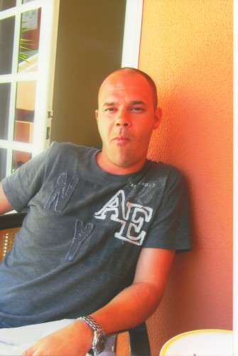 MURDER-IN-MELBOURNE-Dubliner-David-Greene-who-was-died-in-Melbourne-following-an-attack-in-Aug-2012