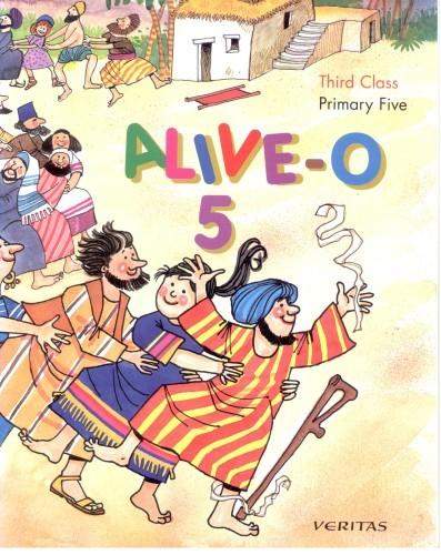 Alive-O-5-illustration