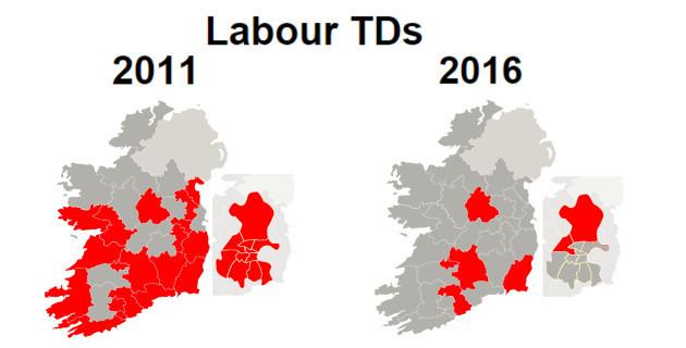 labourTDmap