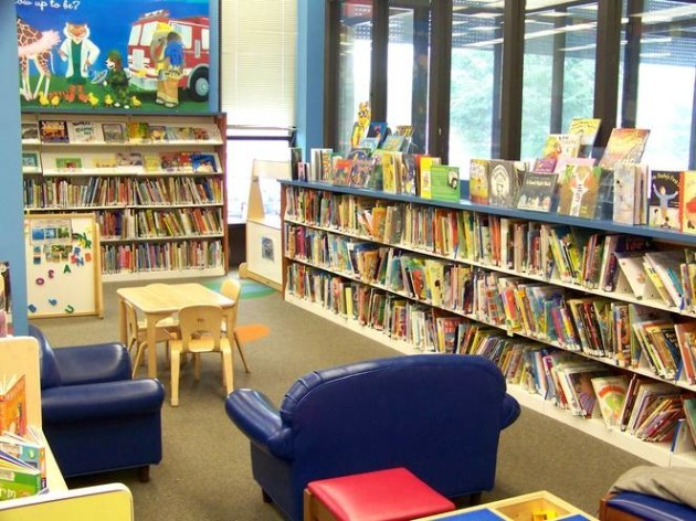 library_childrens.jpg.662x0_q70_crop-scale