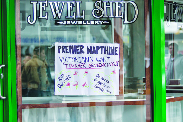 MURDER-IN-MELBOURNE-The-Jewel-Shed-where-Dermot-OToole-was-murdered-in-July-2013 (1)
