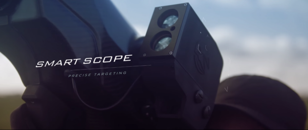 to-use-it-you-look-through-the-special-smart-scope-which-calculates-the-drones-flight-path-and-tells-you-where-to-aim