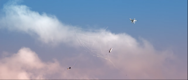 once-the-projectile-is-in-the-air-it-releases-a-wide-net-to-catch-the-drone