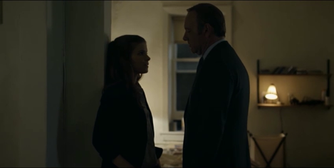 house-of-cards-ep7