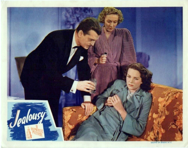 Jealousy_lobby_card_1945