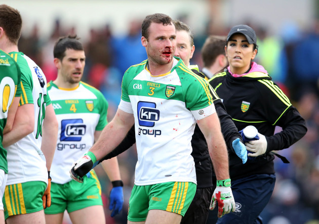 Neil McGee