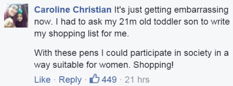 shoppingpens