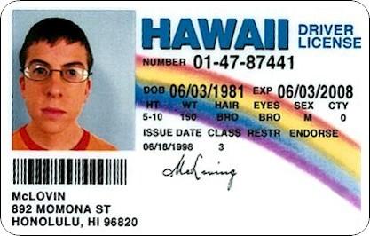 driver-fun-hawaii-mclovin-movie-Favim.com-203552