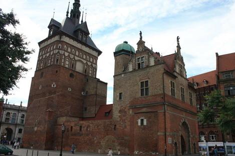635497_Gdańsk_Więzienie