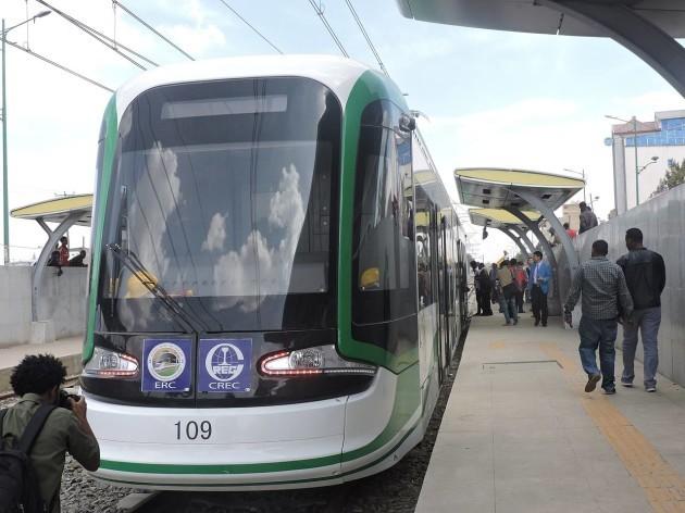 Addis_Ababa_Light_Rail_vehicle,_March_2015