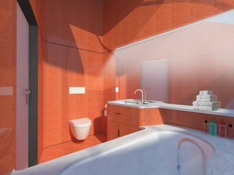the-bathroom-is-a-minimalists-dream