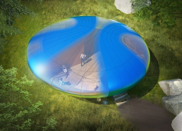 while-you-might-have-to-forget-about-privacy-the-best-part-of-living-in-this-pop-up-pod-would-be-getting-to-choose-the-colour-of-your-home-and-the-number-of-rooms-it-has