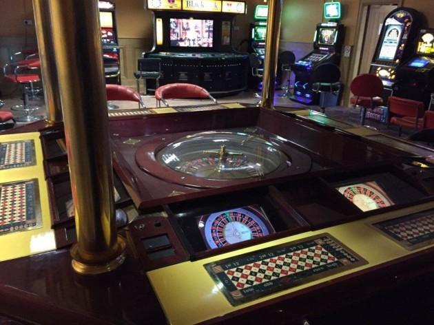 Gaming Machines 3