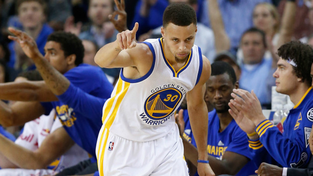 stephencurry-cropped_1dol8on9dfx2g1fsaoonxlchrx