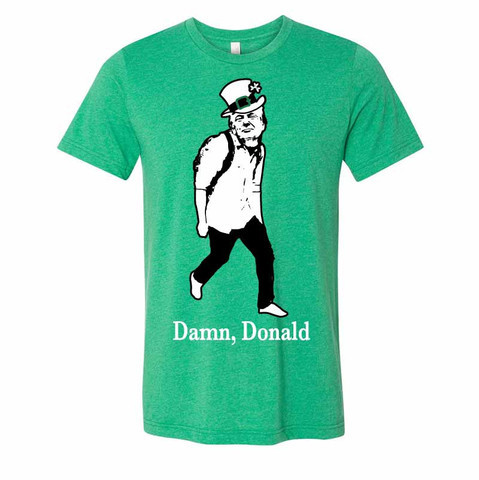 DONALDtee_large
