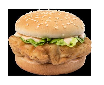 Chicken-Breast-Burger_L