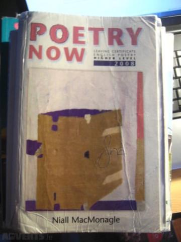 poetrynow