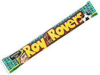 roy_rovers_bar__35018