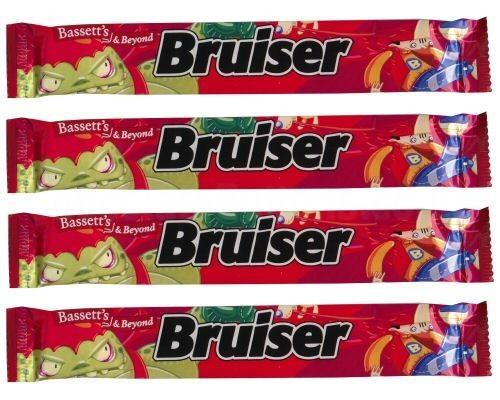 bassetts_bruiser_cola_chew_bar_30