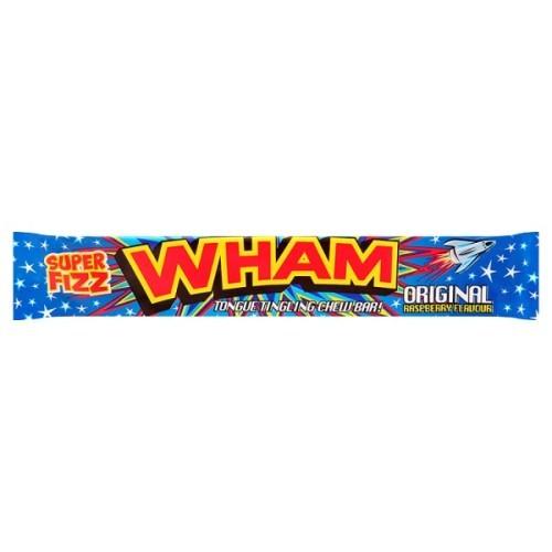 wham-bar-original-raspberry-flavour-new-larger-size--824-p