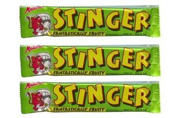 stinger_chew_bar_34