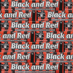 The-Sweetie-Stop-black-and-red-chew-bars