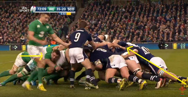 8 heaslip and strauss