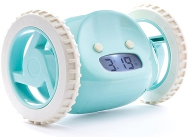 Clocky-Robotic-Alarm-380x274