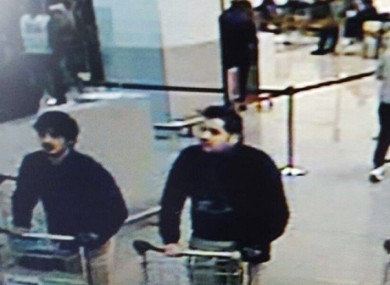 brussels-suspects_3599181b-390x285