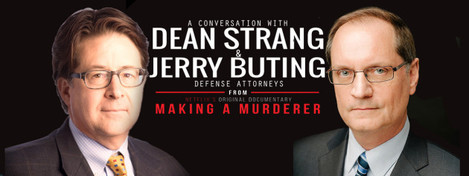 dean strang jerry buting cover