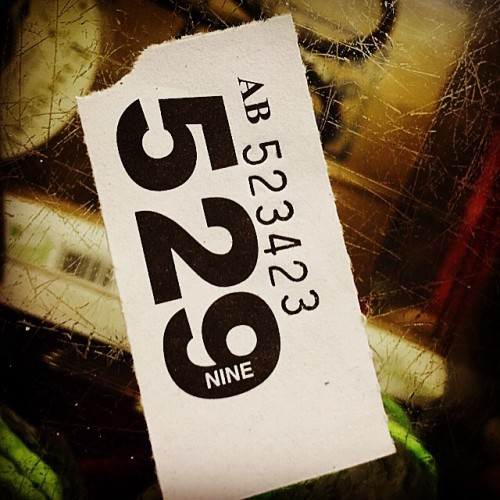 #tipoftheday take a photo of your #cloakroomticket, so when you're #drunk and loose it, show the picture to the cloak room guardian..