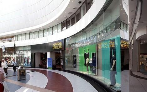 blanchardstown-shopping-centre-tiling
