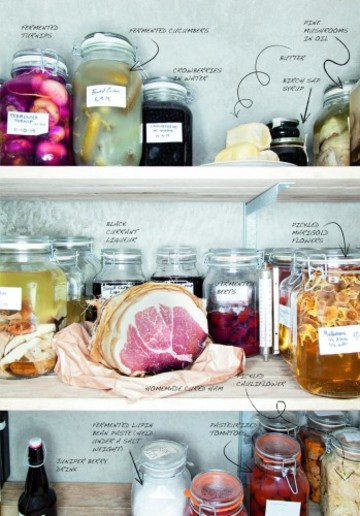 magnus-nilsson-is-the-head-chef-at-fviken-located-in-the-far-northwest-of-sweden-on-the-largest-privately-owned-estate-in-the-country-his-fridge-is-full-of-fermented-vegetables-including-turnips-and-cucumbers-you- (1)