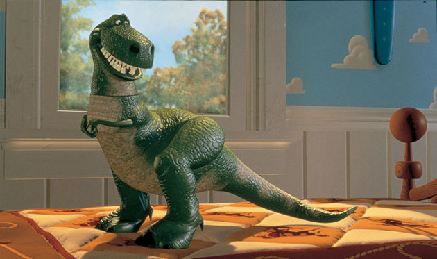 disney_quotes_toy-story_rex_1