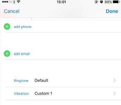 knock knock ringtone for iphone