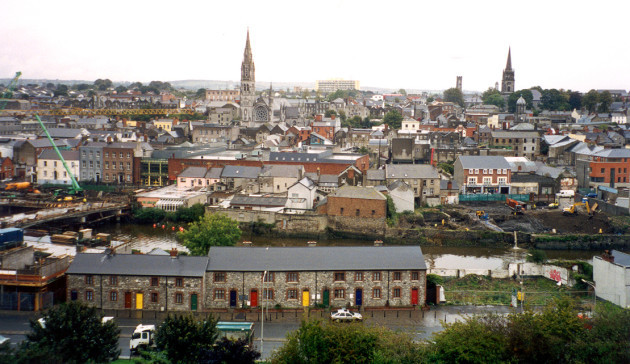 Drogheda,_Ireland