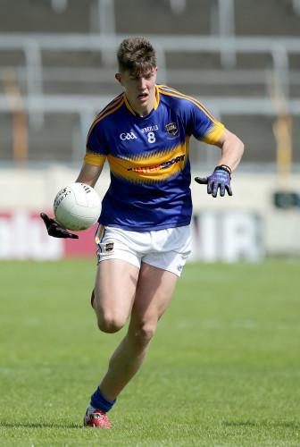 Steven O'Brien