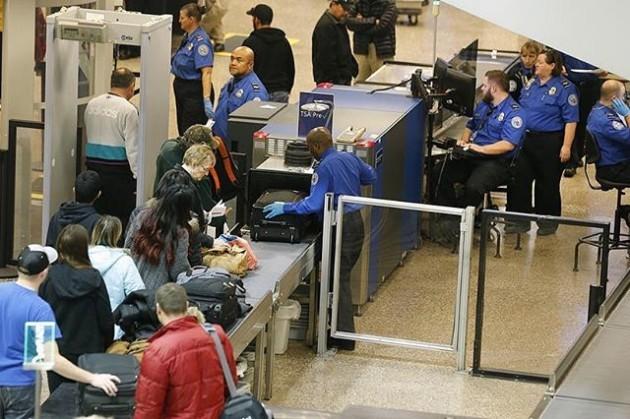 #work#working#workflow#tsa#tsalife#securityscreeners#securitycheck#securitylife#airport#airportsecurity#airportscreening#airportscreeners