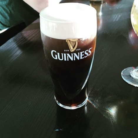 #airportpint #itsarule