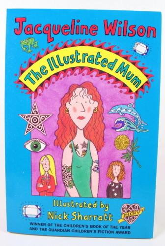 illustrated-mum1