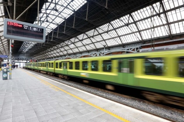 irish-rail-strike-unions-criticism-752x501